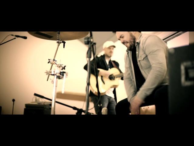 Jigsaw (Acoustic) - Ryan Sheridan