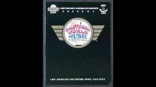 Aerosmith - Chiquita - Live 04.08.79 Los Angeles