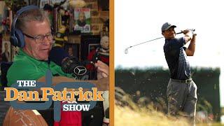 U.S. Open 2018: Why Tiger Woods struggled at Shinnecock I Golf I NBC Sports