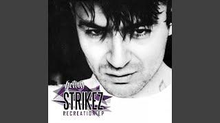 Strikez (feat. Helen Ostafew) - Recreation