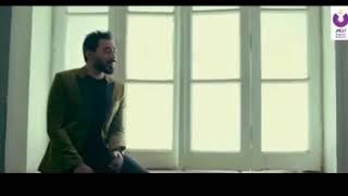 اغاني حصرية Ahmed Batshan - ba3d ghyabo | احمد بتشان - بعد غيابه - انا منستهوش كل ده تحميل MP3