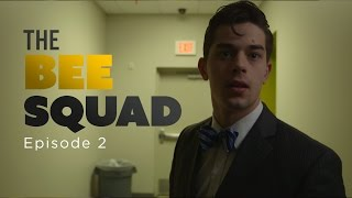 The Bee Squad – Episode 2