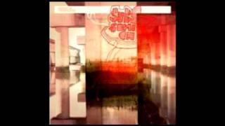 Subsonica - Corpo A Corpo