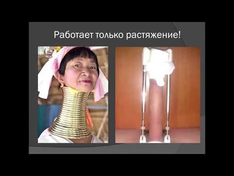 Vous Rendez ซื้อหญิงเชื้อโรคใน Khabarovsk