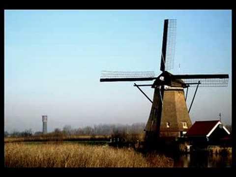 Spijkenisse & Rotterdam