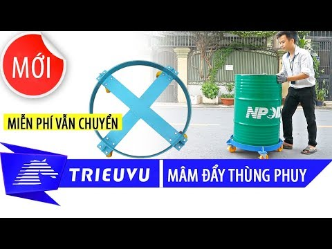 mam day thung phuy hoa chat
