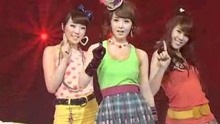 seeya-hot-girl-mv