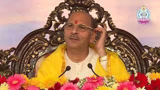 Jeevan prabhat, Pujya Sudhanshu ji Maharaj, Episode-196, July 6,2018