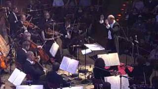 The Legend of Zelda: Symphonic Poem (5/5)