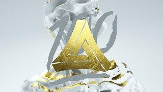 ReauBeau x Dread Pitt - Eternity (ft. Don Cotti) [MA 100th]