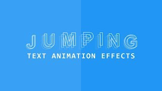 Online Tutorials - CSS 3D Loading Animation Effects | CSS Animation
