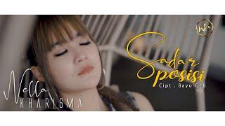 Download lagu Nella Kharisma Sadar Posisi Mp3
