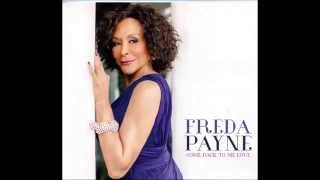Freda Payne / I Just Have To Know