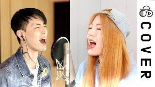 DETECTIVE CONAN ED 35 - Hello Mr. My Yesterday┃Raon Lee x E Hyuk