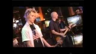 Apulanta - Tervetuloa (live)