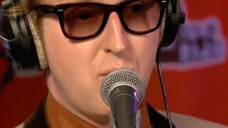 The Kik - Schuilen bij Jou (Chef' Special - In Your Arms cover live bij GIEL!)