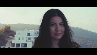 تحميل اغاني Noel Kharman - Louane - Si t'étais là/فيروز- في قهوه عالمفرق Cover (Mashup) MP3