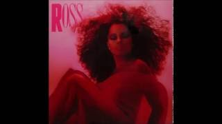 Diana Ross - Let's Go Up - 1983