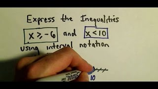 Inequalities Tutorial | Reasoning for Bank PO & Clerk, IBPS, SBI and other exams