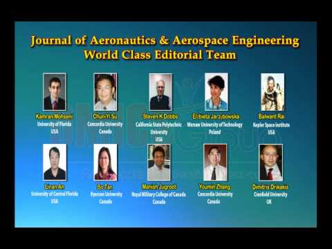 mp4 Aerospace Engineering Journal, download Aerospace Engineering Journal video klip Aerospace Engineering Journal