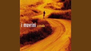 "Video thumbnail of ""I Muvrini - A strada"""