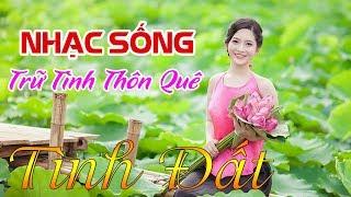 nhac-song-tru-tinh-thon-que-remix-dam-bao-nghe-la-nghien-luon