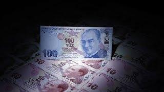 YAPTIĞIM EN ÖNEMLİ VİDEO! (2018 Türkiye Ekonomik Krizi)