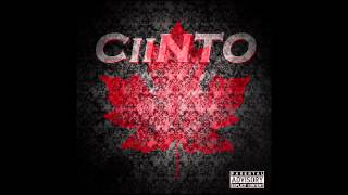 CiiNTO - Anywhere We Wanna Go (Prod by. Dude Def)