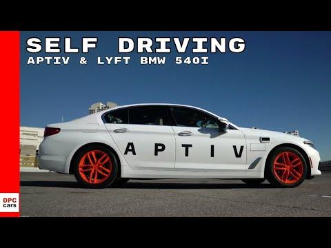 mp4 Automotive Krakw, download Automotive Krakw video klip Automotive Krakw