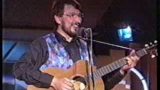 When You And I Were Young (Maggie) - Bruce Davies (Trad. arr. Bruce W. Davies)