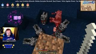 sevtech ages ep 13 - Free Online Videos Best Movies TV shows