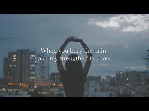 Es For Lonely Hearts Sad