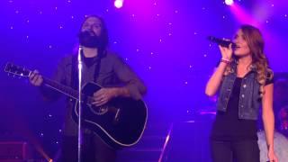 Third Day Live: Born Again (Grove City, OH  32413)