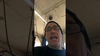 p2110 code - मुफ्त ऑनलाइन वीडियो