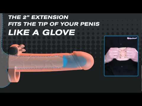 La dimensione del pene è considerata normale