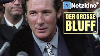 Der Große Bluff – Das Howard Hughes Komplott (Komödie Mit Richard Gere, Kompletter Film Auf Deutsch)