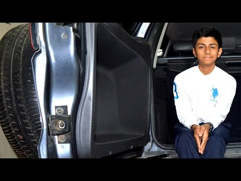 A millionaire in the making, 13 yr old Akshat set to launch next app
