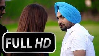 New Punjabi Songs 2013  Tota Maina  Ravinder Grewal  Latest New Punjabi Songs 2013