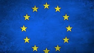 "Prophecy Alert: ""The European Union Is Dying"""
