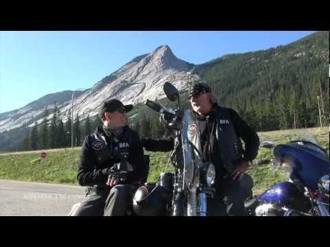 mp4 Bikers For Autism, download Bikers For Autism video klip Bikers For Autism