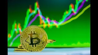 """Bitcoin Is """"Mature"""" (Next Bull Run), IOTA Smart Contracts And Stable Coin Chaos"""