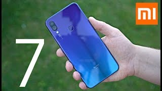 Xiaomi Redmi Note 7 Review After 2 Months - Still an Amazing Budget Phone!
