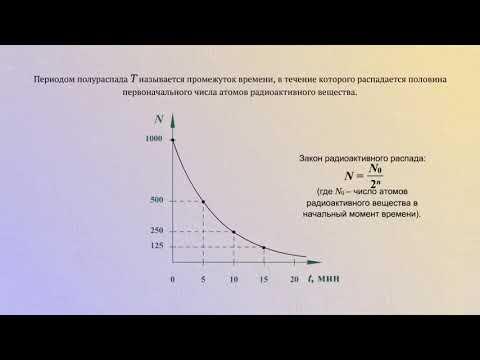 Альпари бинарные опционы с минимальным депозитом