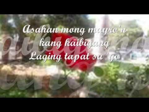 Bakit ang mga tao ay hindi maaaring mawalan ng timbang