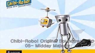 Justice training - Chibi-Robo! Let's Go, Photo! - Самые лучшие видео