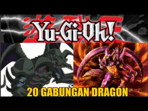 Yu Gi Oh Forbidden Memories Secret Fusions - Junny Stil