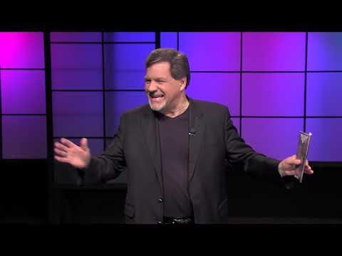 Quick Study, Psalms 50-54 | God Returns to Judge