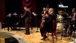 Añoranzas - Cantantes de ópera