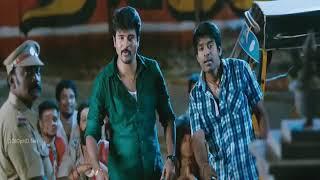 Kudikaran petha Magale Tamil album song RR Tamil music