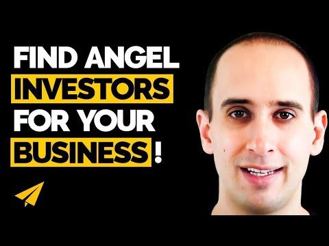 mp4 Investor Find, download Investor Find video klip Investor Find